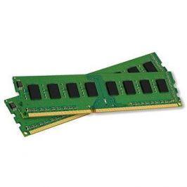 Kingston 16GB KIT DDR4 2400MHz CL17
