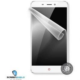 ScreenShield Nubia N1 NX541J na displej
