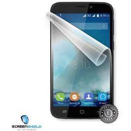 ScreenShield iGET Blackview A5 na displej