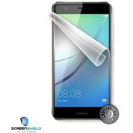 ScreenShield Huawei Nova CAN-L11 na displej