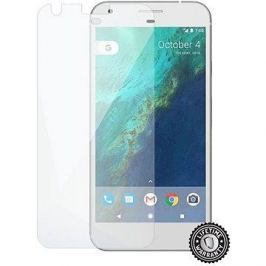 ScreenShield Google Pixel Tempered Glass protection