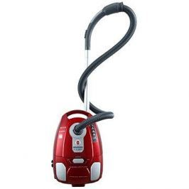 HOOVER A-Cube AC70_AC69011