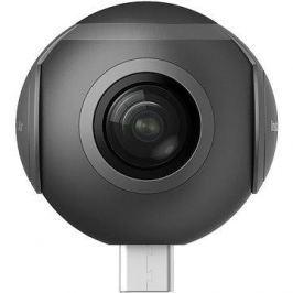 Insta360 AIR microUSB Black
