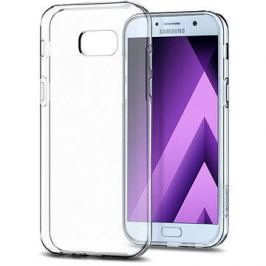 Spigen Liquid Crystal Samsung Galaxy A5 (2017)