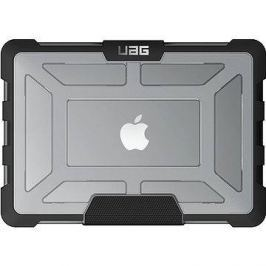 UAG Plasma case Ice Clear MacBook Pro 13