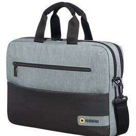 American Tourister CITY DRIFT LAPTOP BAG 15.6