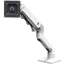ERGOTRON HX Desk Monitor Arm