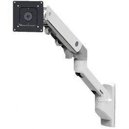 ERGOTRON HX Wall Monitor Arm