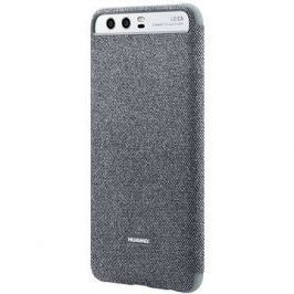 HUAWEI Smart View Cover Light Gray pro P10