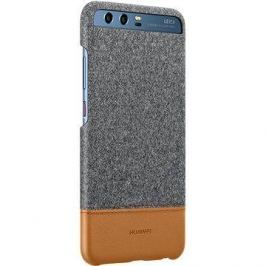 HUAWEI Protective Case Light Gray pro P10