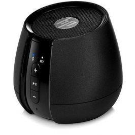 HP Speaker S6500 Black