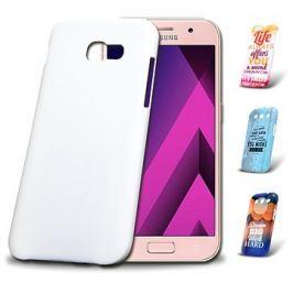 Skinzone vlastní styl Snap pro Samsung Galaxy A3 (2017) A320