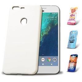Skinzone vlastní styl Snap pro Google Pixel XL