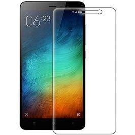 CONNECT IT Glass Shield pro Xiaomi Redmi Note 3