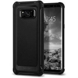 Spigen Rugged Armor Extra Black Samsung Galaxy S8
