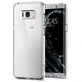 Spigen Ultra Hybrid Crystal Clear Samsung Galaxy S8
