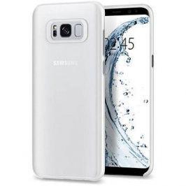 Spigen Air Skin Clear Samsung Galaxy S8+