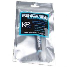 KINGPIN cooling 3g