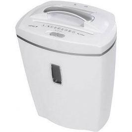 GENIE 580XCD bílý