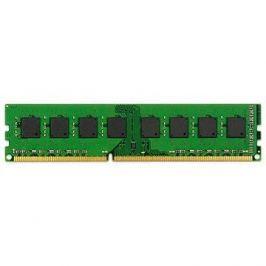 Kingston 8GB DDR4 2400MHz KCP424NS8/8