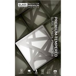 Tempered Glass Protector 0.3mm pro Asus Zenfone 3 Max ZC553KL