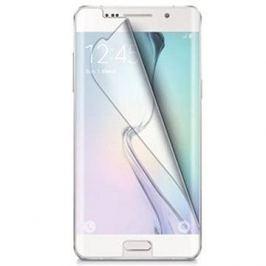 CELLY Perfetto pro Samsung Galaxy S8+