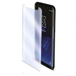CELLY Glass pro Samsung Galaxy S8+