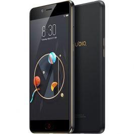 Nubia N2 4GB Black/Gold