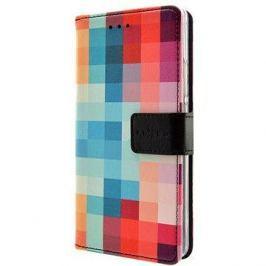 FIXED Opus pro Samsung Galaxy A5 (2017), motiv Dice