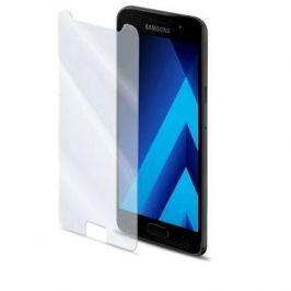 CELLY Glass antiblueray pro Samsung Galaxy A5 (2017)