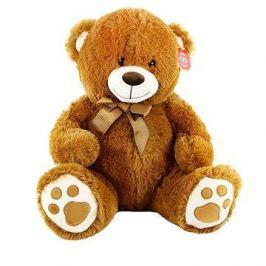 Rappa Medvěd sedící hnědý