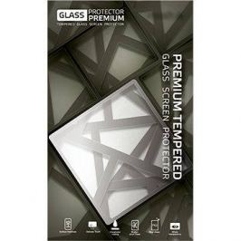 Tempered Glass Protector 0.3mm pro Acer Iconia Tab 10