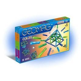 Geomag – Color 91