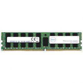 Dell 8GB UDIMM 2400 MHz