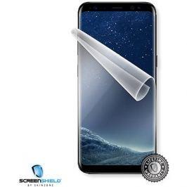ScreenShield pro Samsung Galaxy S8 (G950) pro displej