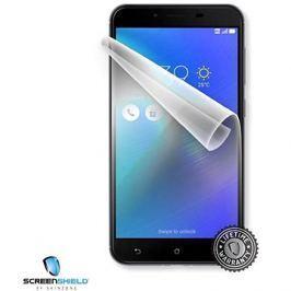 ScreenShield Asus Zenfone 3 Max ZC553KL pro displej