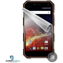 ScreenShield pro Myphone Hammer Energy pro displej