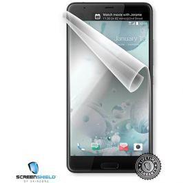 Screenshield HTC U Ultra pro displej
