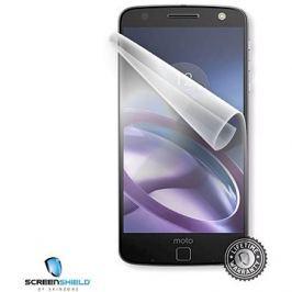 ScreenShield pro Motorola Moto Z pro displej