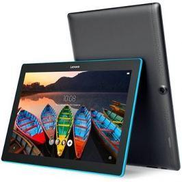 Lenovo TAB 3 10 16GB Black