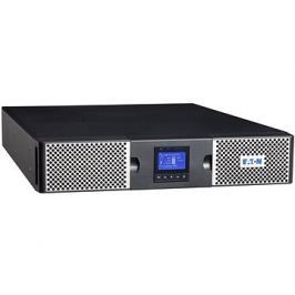 EATON 9PX 1500i RT2U Net pack