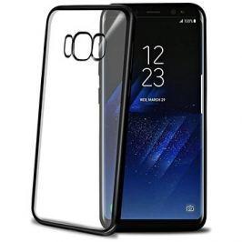 CELLY Laser pro Samsung Galaxy S8+ černý