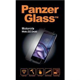PanzerGlass pro Motorola Moto Z