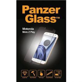 PanzerGlass Standard pro Motorola Moto Z Play čiré