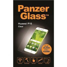 PanzerGlass Edge-to-Edge pro Huawei P10 čiré