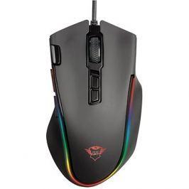 Trust GXT188 Laban RGB Mouse