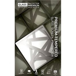 Tempered Glass Protector 0.3mm pro Alcatel A5 LED