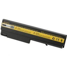 PATONA pro ntb HP NX6110/N6120 4400mAh  Li-Ion 11,1V