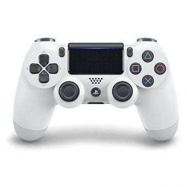 Sony PS4 Dualshock 4 V2 - Glacier White