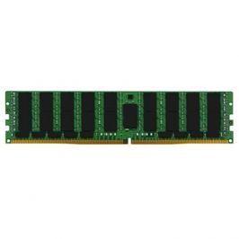Kingston 32GB DDR4 2400MHz Reg ECC (KTL-TS424/32G)